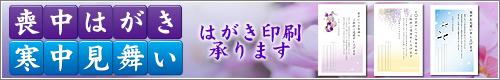 e596aae4b8adwebe38390e3838ae383bc
